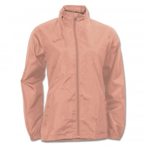 Kurtka JOMA Rainjacket